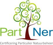 Part-Ner